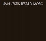 AMA Vestis Testa Di Moro.PNG