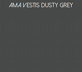 AMA Vestis Dusty Grey.PNG