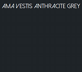 AMA Vestis Anthracite Grey.PNG