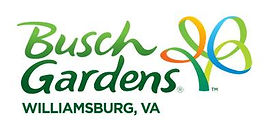 busch_gardens_Williamsburg.jpg