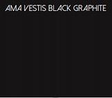 AMA Vestis Black Graphite.PNG