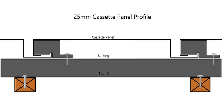 Cassette Panel final.png