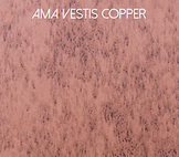 AMA Vestis Copper.PNG