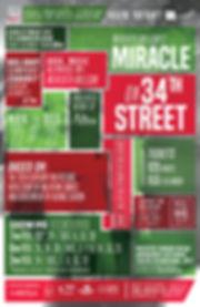 Miracle34thStreet.jpg