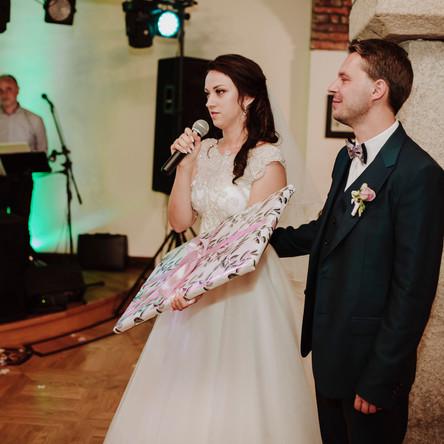 Jak wybrać najważniejszą datę - datę Waszego ślubu?