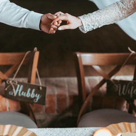 Jak mogą zmienić się wesela w 2021?