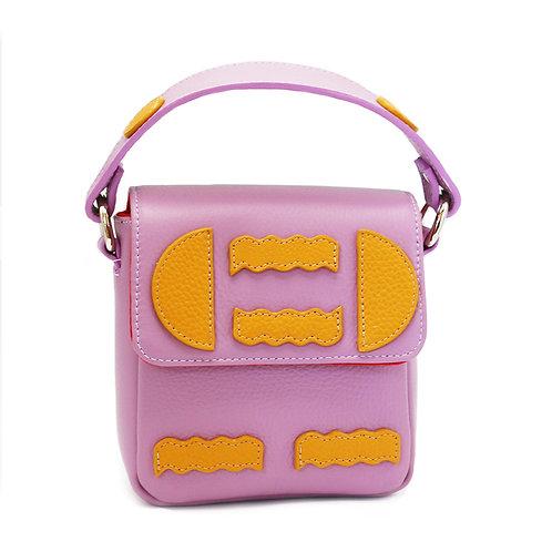 Rita mini bag