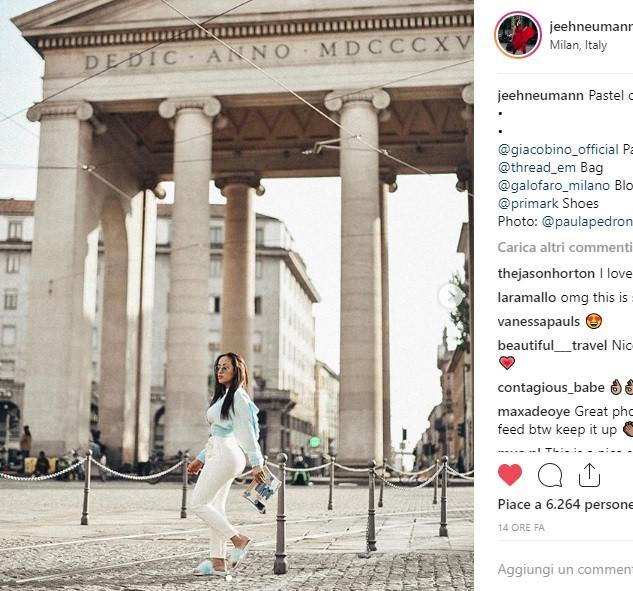 Jessica Neumann Instagram_Thream Em.jpg