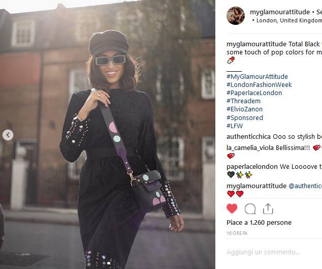 Maria Giovanna Abagnale Instagram_2_Thre