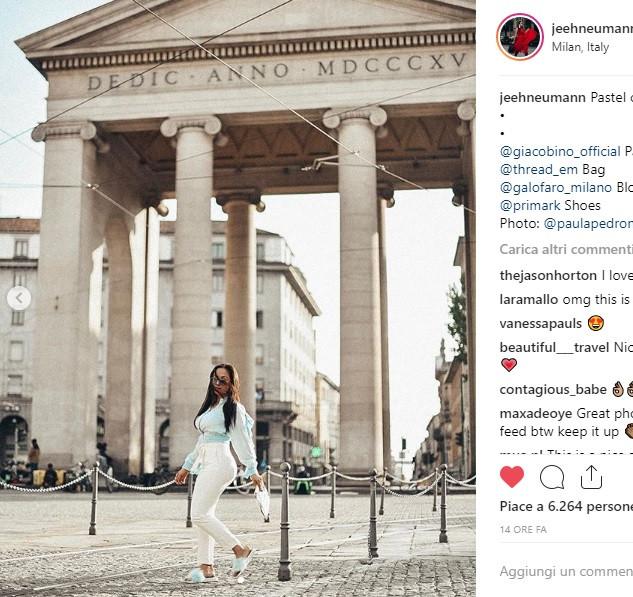 Jessica Neumann Instagram_2_Thream Em.jp