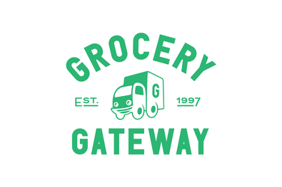 Grocery Gateway Longo Conflict