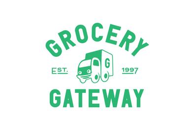 Grocery Gateway Longo Conflict