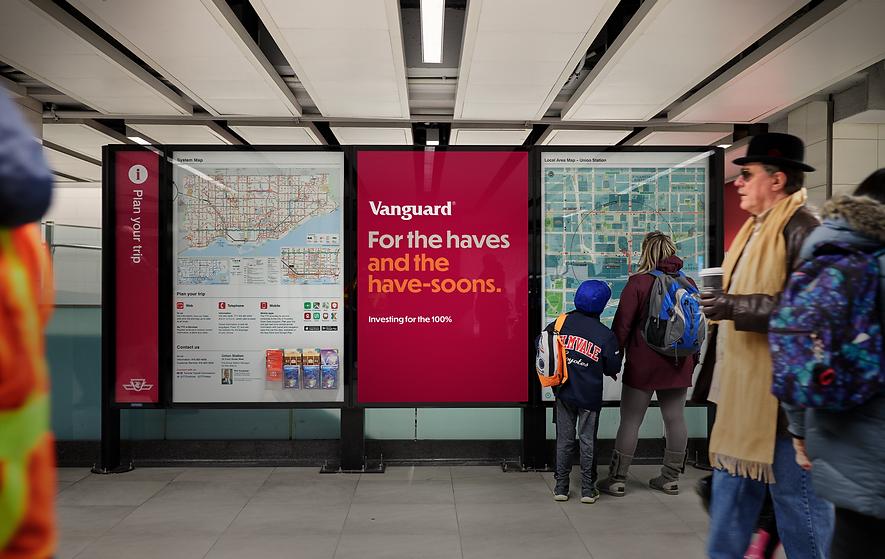 Vanguard - Have-Soons.png