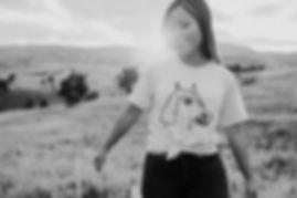 BOK T-shirt Horse.jpg