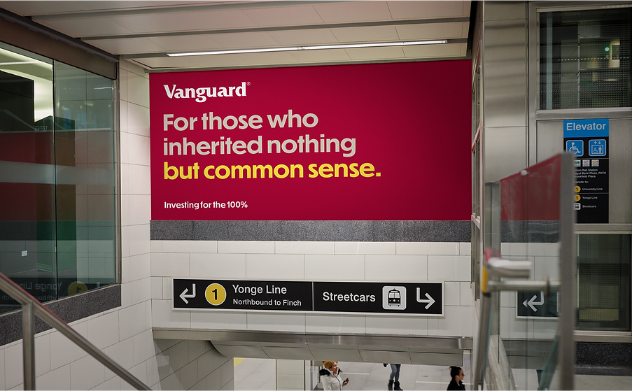 Vanguard - Common Sense.png