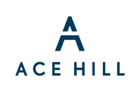Conflict Ace Hill