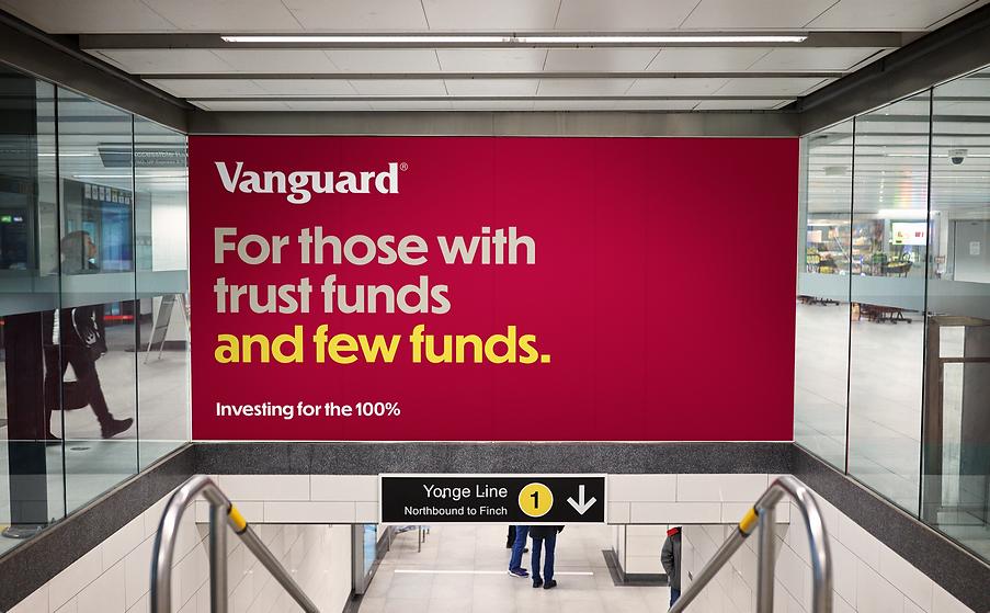 Vanguard - Few Funds.png