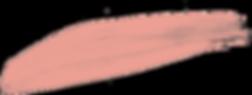 Grapefruit Paintbrush.png