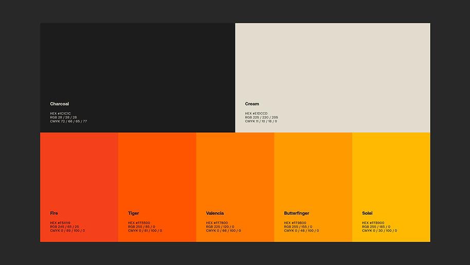 OAN Colour Suite.jpg