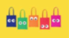 heymoji - Bags.jpg