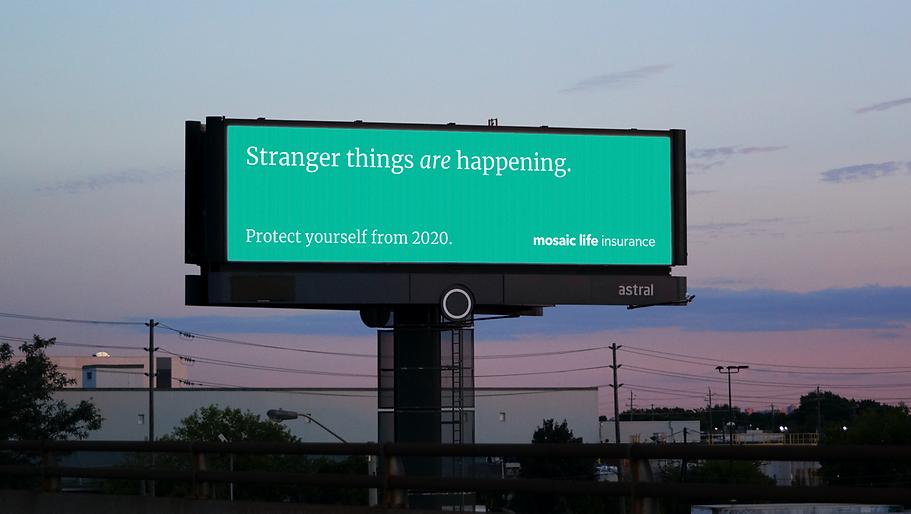 Stranger Things OOH.png
