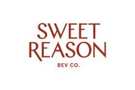 Conflict Sweet Reason CBD Bev Co.