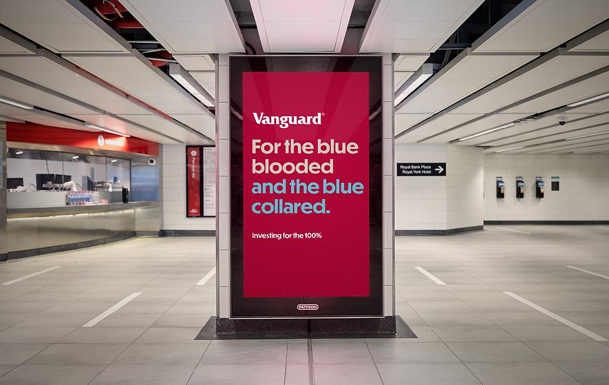 Vanguard - Blue Blooded.png