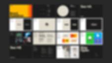 OAN Brand Guidelines.jpg