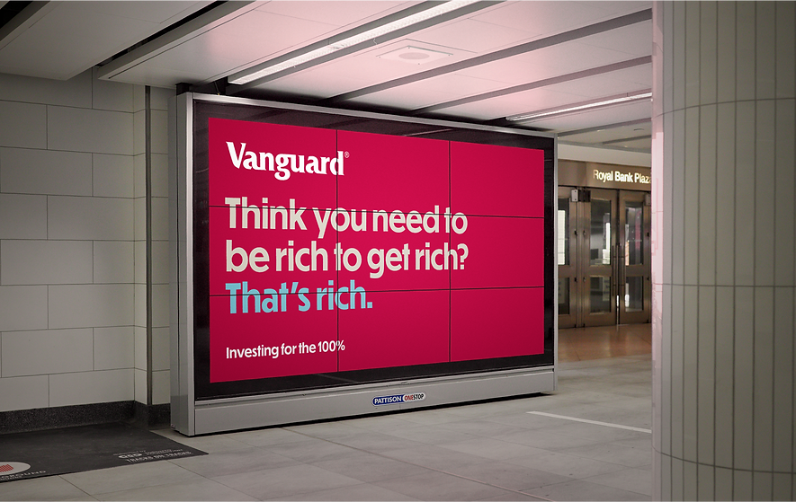 Vanguard - That's Rich.png