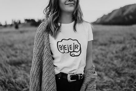 BOK T-shirt Beer Fist.jpg