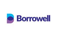 Conflict Borrowell