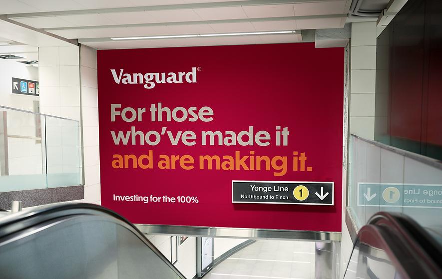 Vanguard - Making It.png