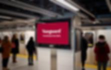 Vanguard - Tagline.png