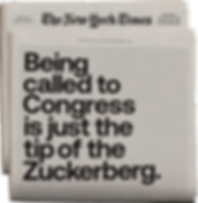NYT Ad Clean Mock Cream.png