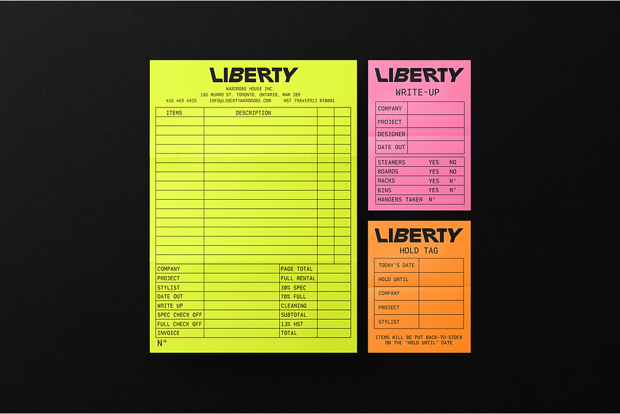 Liberty Invoices on Black.png