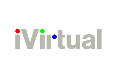 iVirtual Technologies Conflict