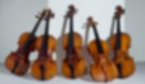 Cours de musique enfant et adulte