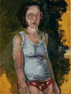 Teresa Jarzynski