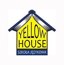 Yellow House Logo jpg.jpg
