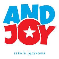 AndJoy_logotypy (1).jpg