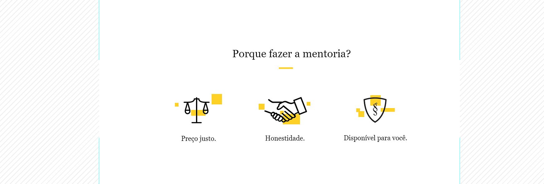 mentoria2.PNG