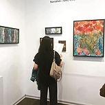 GalleryVisit.jpg