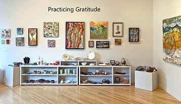 PracticingGratitudeWall.jpg