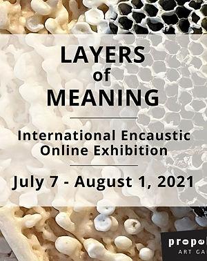 e-invite Encaustic-Instagram-scaled_edited_edited.jpg