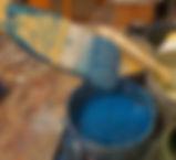 BlueDrips_sm.jpg