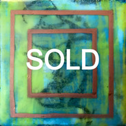 Jude - SOLD