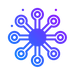 018-flower.png