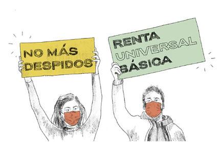 Renta_universal