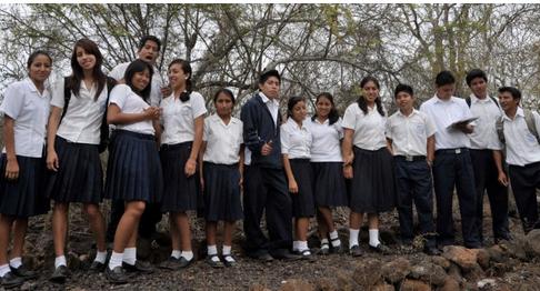 ¿Estaba el sistema educativo del Ecuador preparado para enfrentar la pandemia de covid-19?