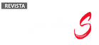 Logo%20OpcionS1_edited.png